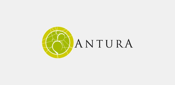 ANTURA_Marchio_2