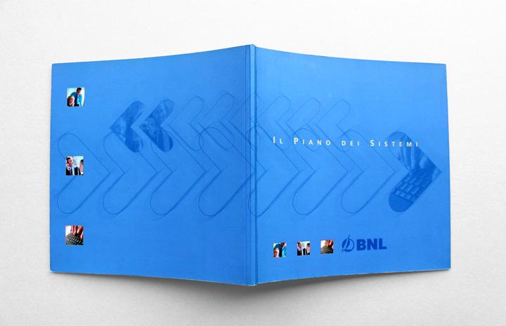 BNL_Piano-sistemi_1