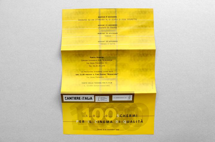 CINECLUB_Locandine_3