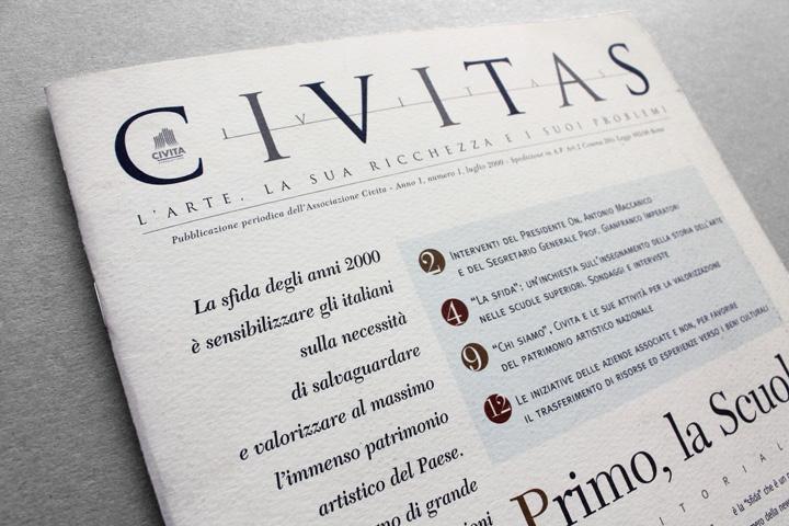 CIVITA_Rivista_3