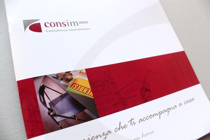 CONSIM2002_Brochure_1