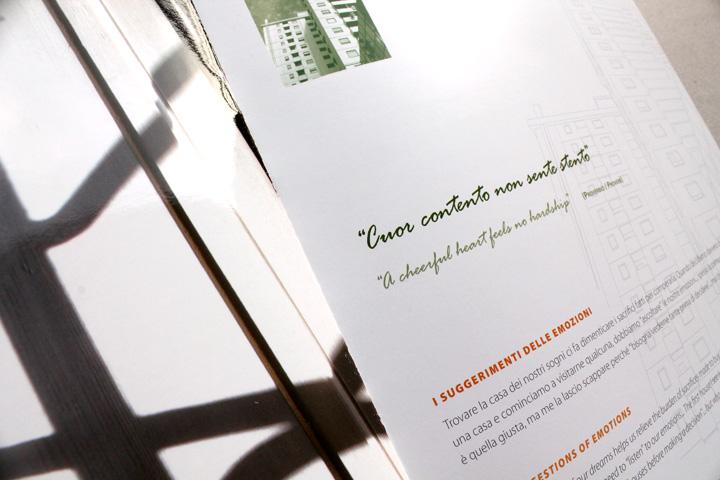 CONSIM2002_Brochure_4
