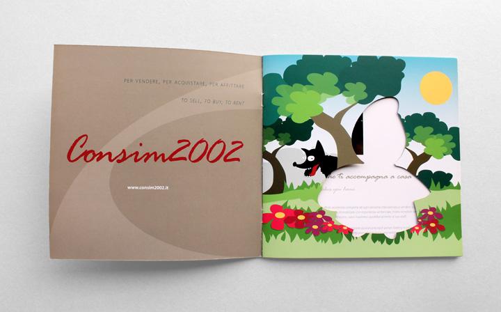 CONSIM2002_Brochure_5