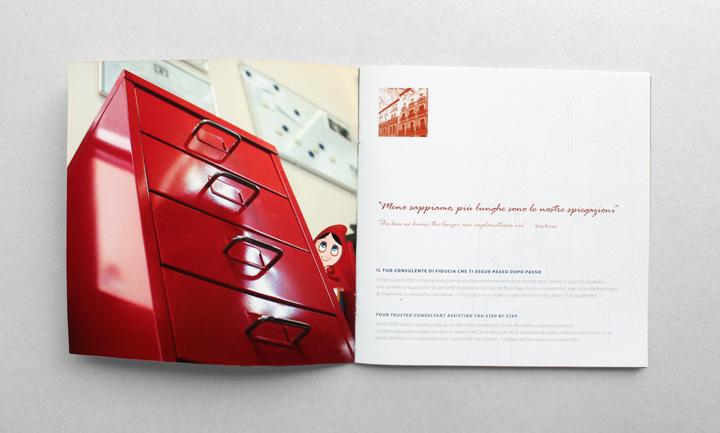 CONSIM2002_Brochure_6