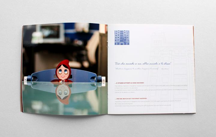 CONSIM2002_Brochure_7