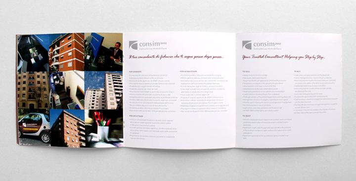 CONSIM2002_Brochure_8