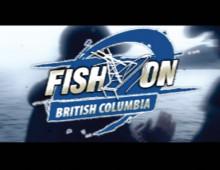 "FISH-BONE PRODUCTION ""FISH-ON"""