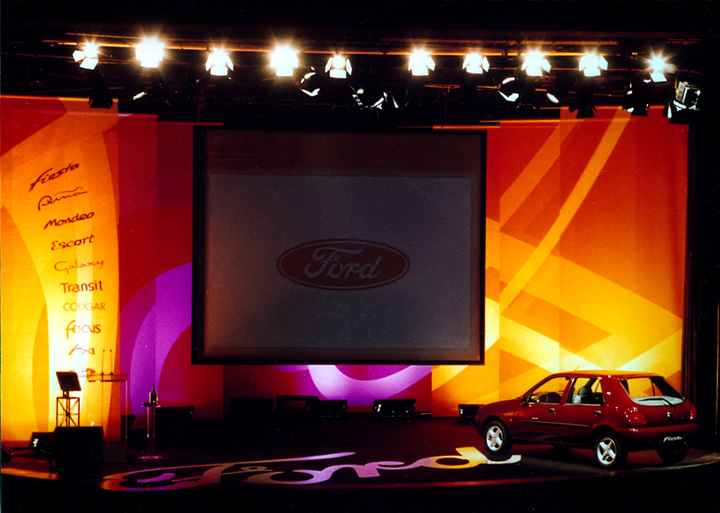 Ford_Annual-Convention2