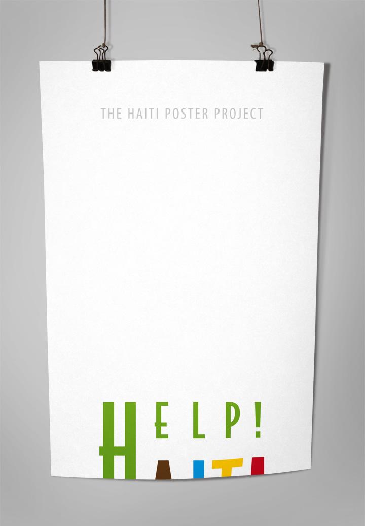 HAITI-POSTER-PROJECT_Manifesti_1