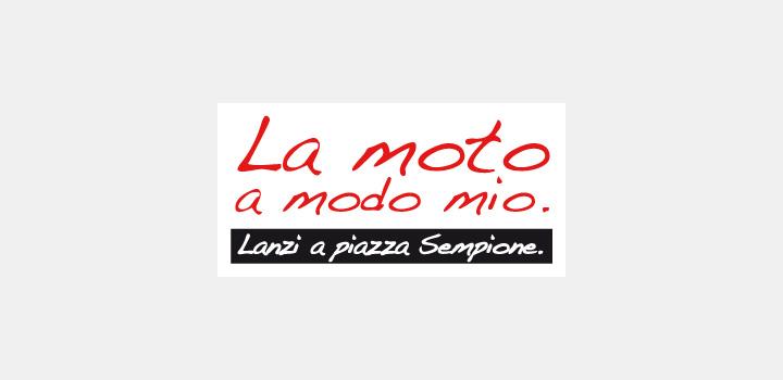 LANZI-MOTO_Adesivo
