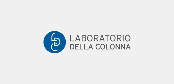 LDC_Marchio_1