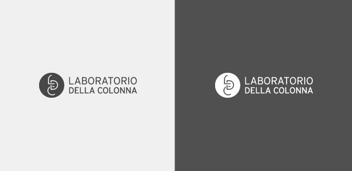 LDC_Marchio_2