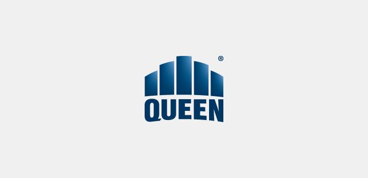 QUEEN-BC_Marchio_1