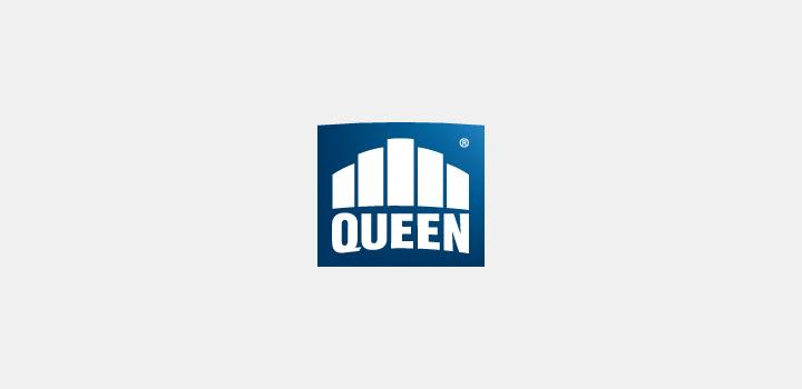 QUEEN-BC_Marchio_2