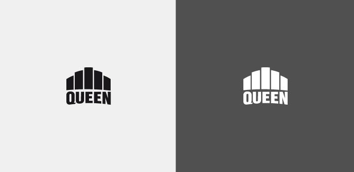 QUEEN-BC_Marchio_4