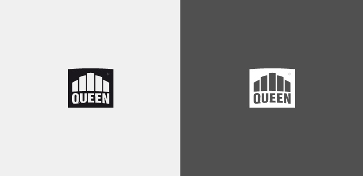 QUEEN-BC_Marchio_5