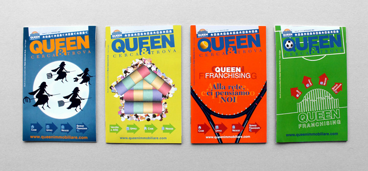 QUEEN-IMM_Giornalino_2