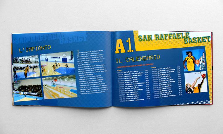 SAN-RAFFAELE-BASKET_Brochure_11