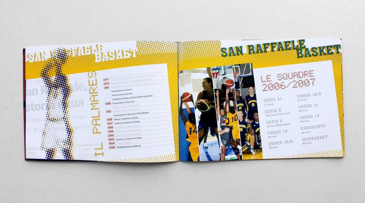 SAN-RAFFAELE-BASKET_Brochure_12