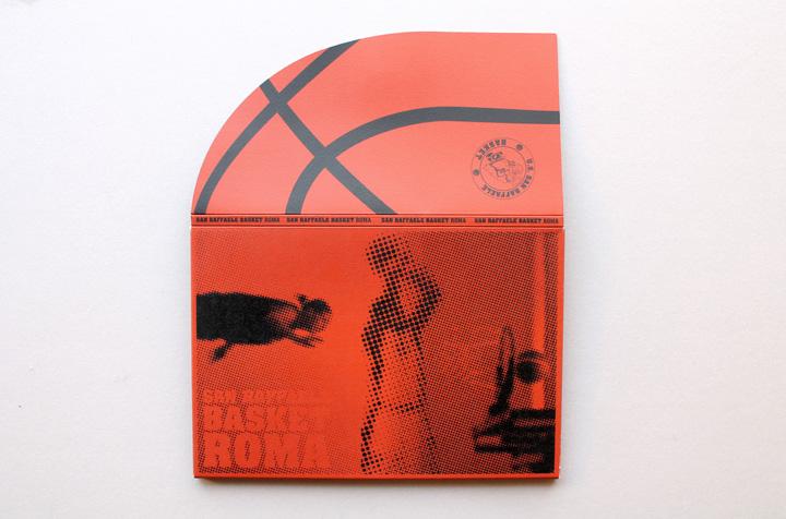 SAN-RAFFAELE-BASKET_Brochure_2