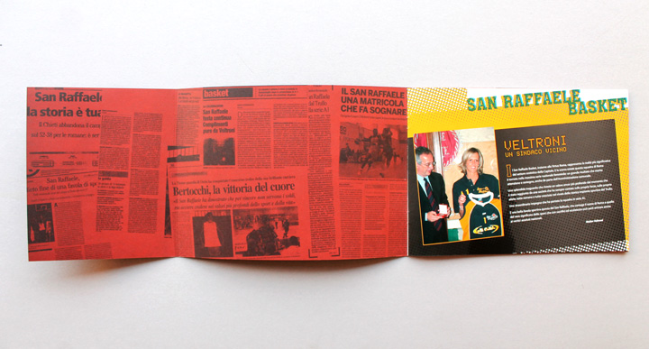 SAN-RAFFAELE-BASKET_Brochure_5