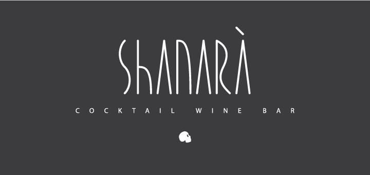 SHARANA-marchio_1