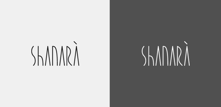 SHARANA-marchio_2