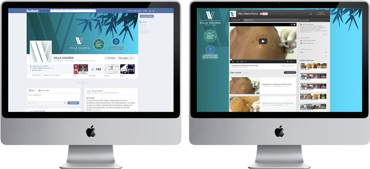 VILLA-VALERIA_Social_1