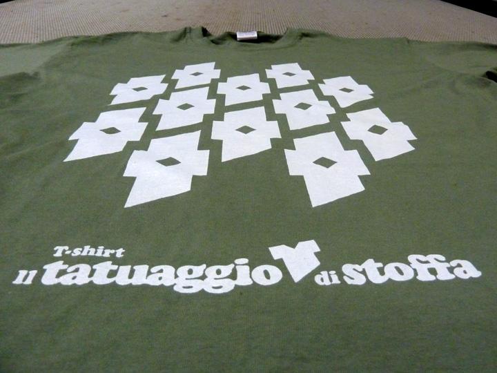 TDS-Maglietta-serigrafia_15-720