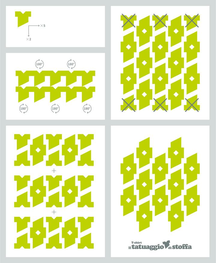 TDS-Maglietta-serigrafia_texture