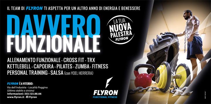 FLYRON_Advertising_1