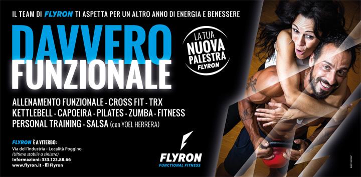 FLYRON_Advertising_2
