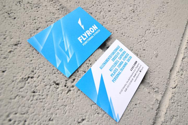 FLYRON_Applicazioni_1