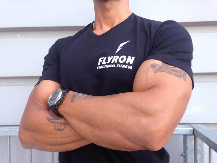 FLYRON_Applicazioni_3