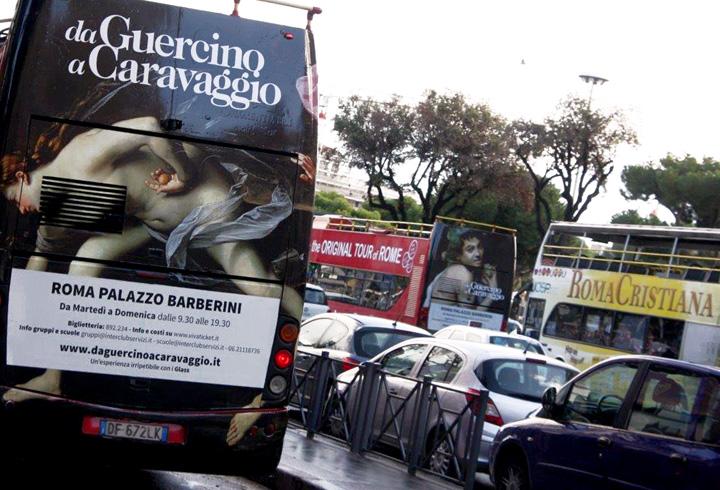 GUERCINO+CARAVAGGIO_Comunicazione_16