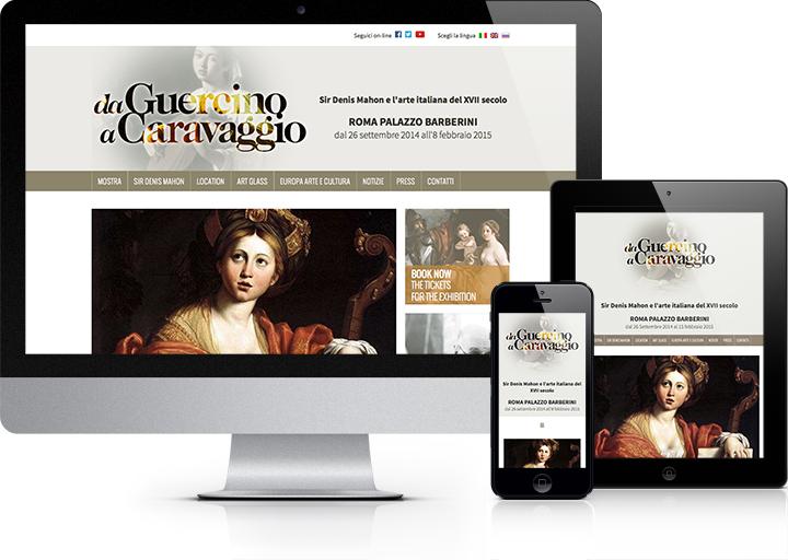 GUERCINO+CARAVAGGIO_Sito-Web_1