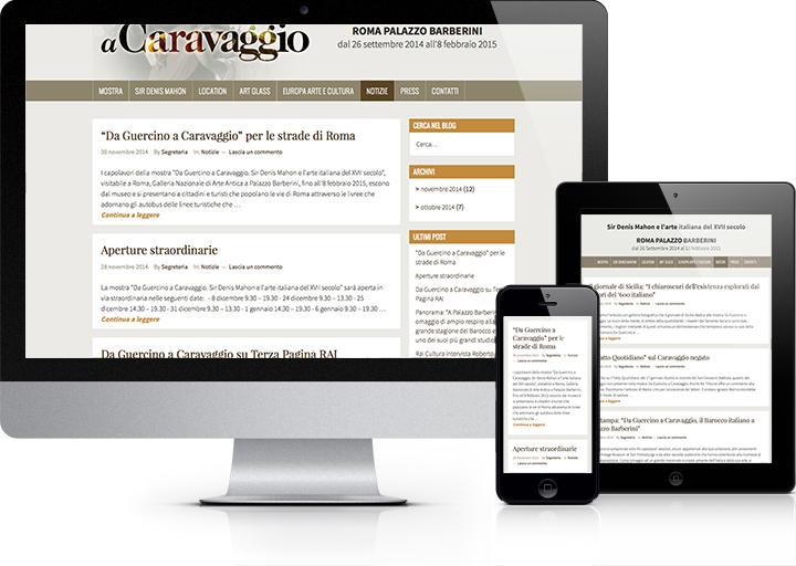 GUERCINO+CARAVAGGIO_Sito-Web_3