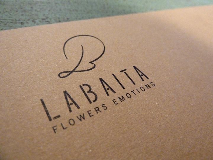 LABAITA_Marchio_3
