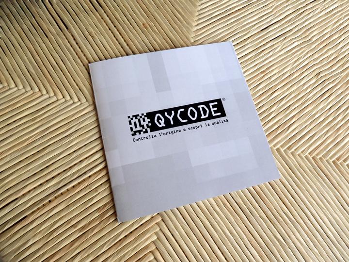 QYCODE_Depliant2