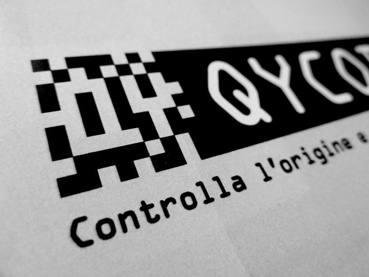 QYCODE_Logo