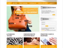 QYCODE PIATTAFORMA WEB