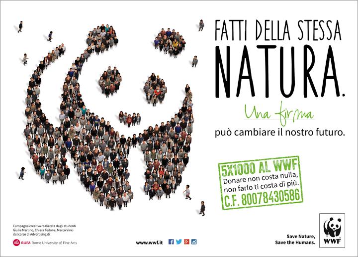 RUFA+WWF_5x1000_annuncio_1