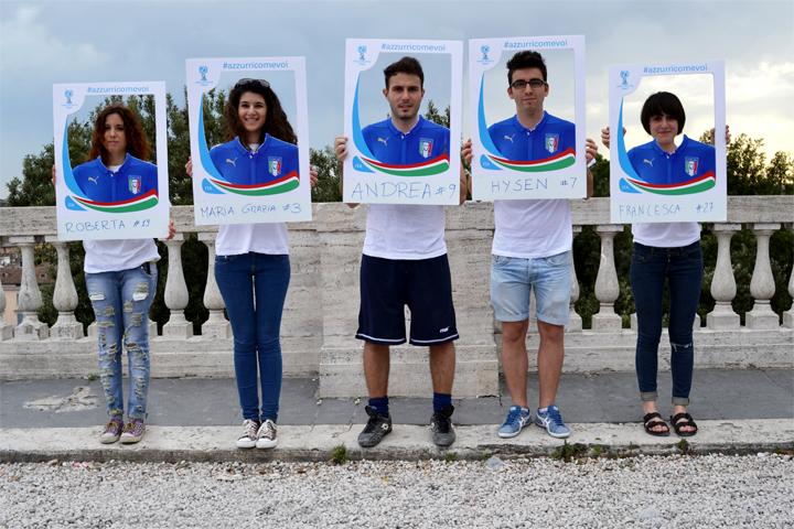 RUFA_Azzurri-Come-Voi_Team