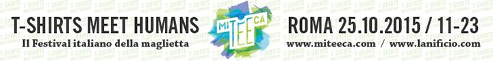 MITEECA-Banner_1
