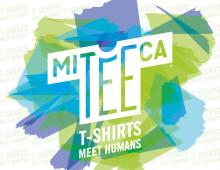 """""""MITEECA FESTIVAL 2015"""" IDENTITÀ EVENTO"""