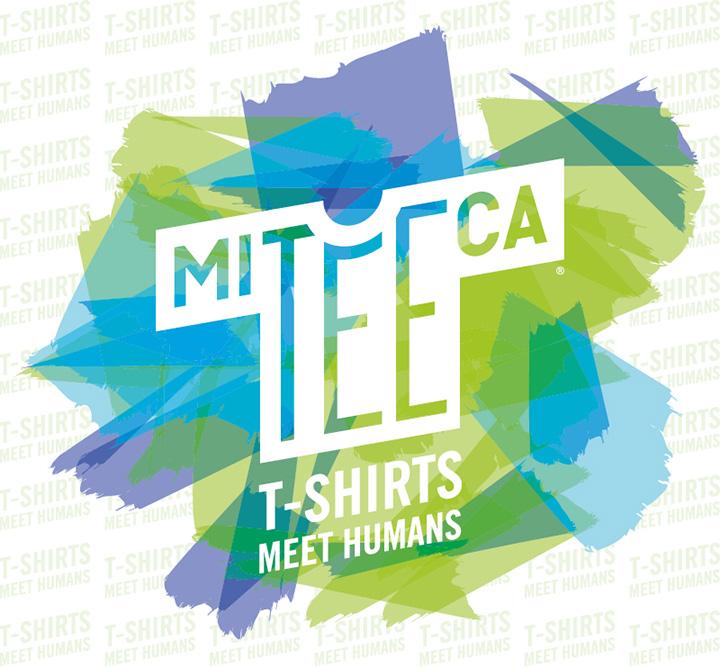MITEECA_Esempio_Logo