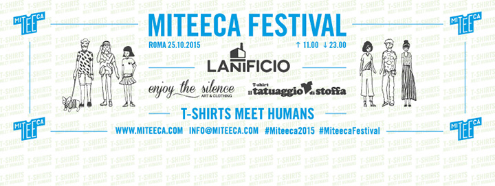 MITEECA_Facebook_Evento
