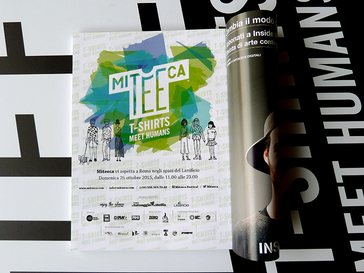 MITEECA_Inserzione-Evento
