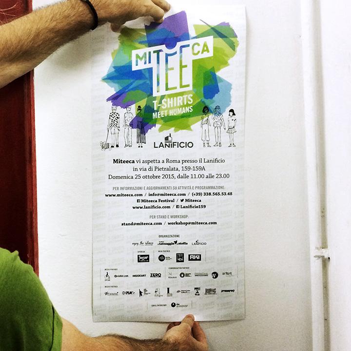 MITEECA_Locandina-Evento