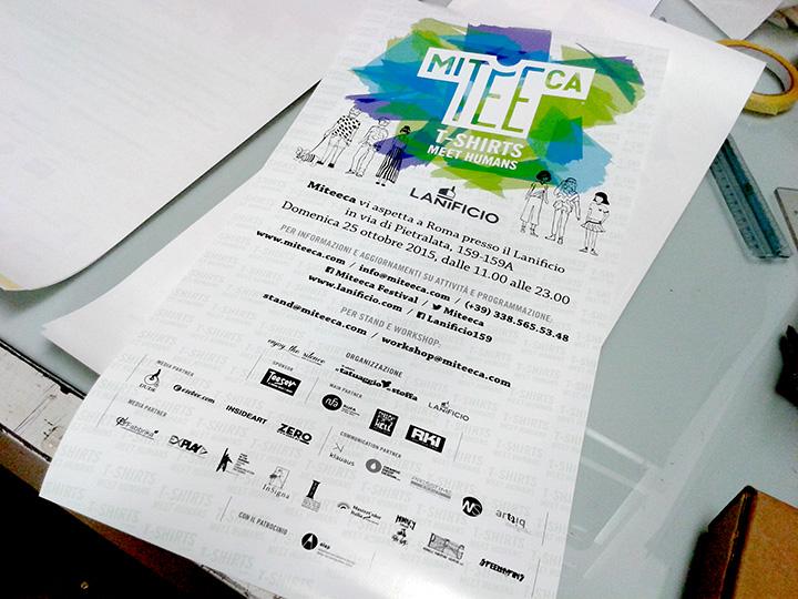 MITEECA_Locandina-Evento_2